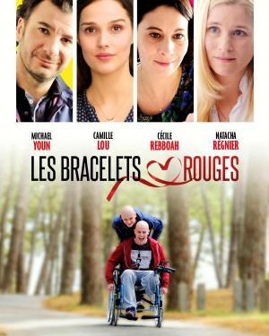 Les bracelets rouges (Serie de TV)