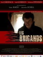 Les brigands (Die Räuber)