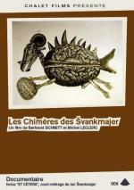 Les Chiméres des Svankmajer