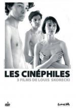 Les cinéphiles - Le retour de Jean