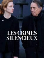 Les crimes silencieux (TV)
