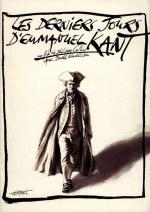 The Last Days of Immanuel Kant