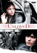 Unloved (TV)