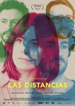 Les distàncies (Las distancias)
