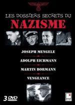Los archivos secretos de los nazis (Miniserie de TV)