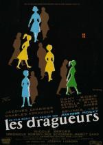 Les dragueurs