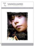 Los niños del amor