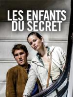 Les enfants du secret (TV)