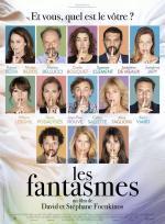 Las fantasías