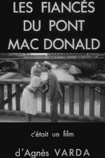 Les Fiancés du pont Mac Donald (Méfiez-vous des lunettes noires) (C)