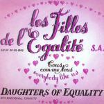 Hijas de la igualdad (C)