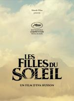 Les filles du soleil (Girls of the Sun)