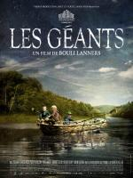 Les géants (The Giants)