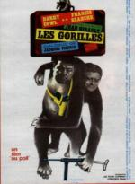 The Gorillas