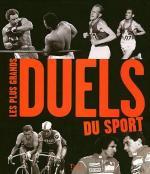 Grandes duelos deportivos (Serie de TV)