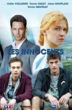 Les Innocents (Miniserie de TV)