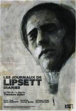 Lipsett Diaries (C)
