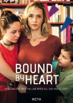 Los lazos del corazón (TV)