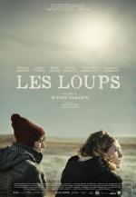 Les loups (The Wolves)