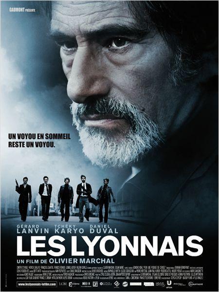 Últimas películas que has visto (las votaciones de la liga en el primer post) - Página 17 Les_lyonnais_a_gang_story-230933383-large