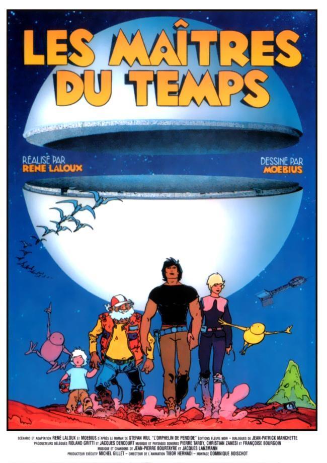 Cine y series de animacion - Página 11 Les_maitres_du_temps_time_masters-448122418-large
