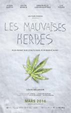 Les mauvaises herbes (Bad Seeds)