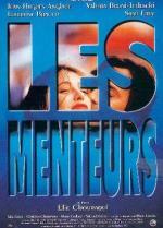 Les menteurs (The Liars)