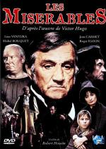 Les Misérables (TV Miniseries)