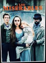 Les Miserables (Miniserie de TV)