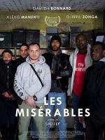 The Miserables (S)