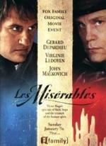 Los miserables (TV)