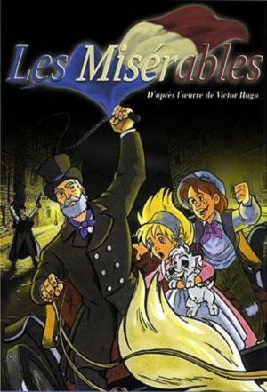 Les Misérables (TV Series)