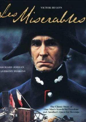 Les Miserables (TV) (TV)