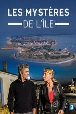 Les mystères de l'île (TV)