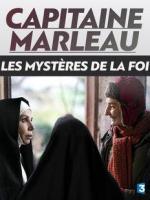 Les mystères de la foi (TV)
