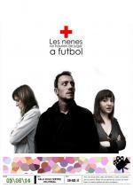 Girls Should Not Play Football (TV)