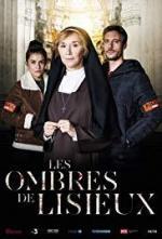 Les ombres de Lisieux (TV)