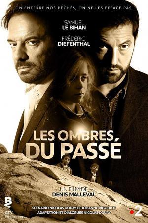 Les Ombres du passé (TV)