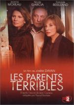 Les parents terribles (TV)