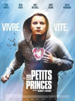 Les petits princes (The Dream Kids)