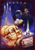 Pioneers (S)
