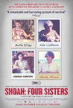 Les quatre soeurs (Serie de TV)