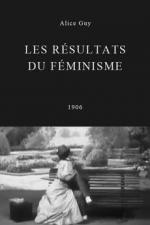 Las consecuencias del feminismo (C)