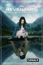 Les Revenants (The Returned) (Serie de TV)