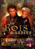 Los reyes malditos (Miniserie de TV)