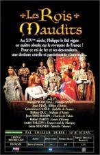 Les rois maudits (Miniserie de TV)