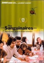 Les Sanguinaires (TV)