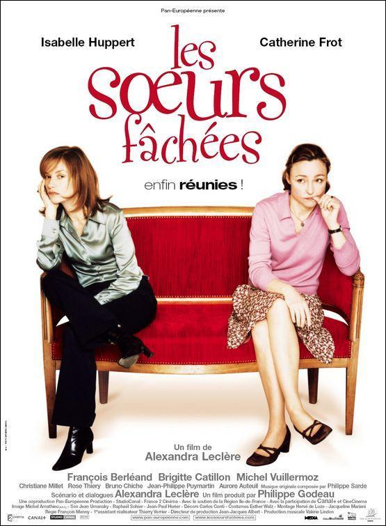 Las ultimas peliculas que has visto - Página 23 Les_soeurs_fachees-847898042-large