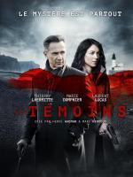 Los desenterrados de Le Tréport (Serie de TV)