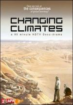Changing Climates, Changing Times